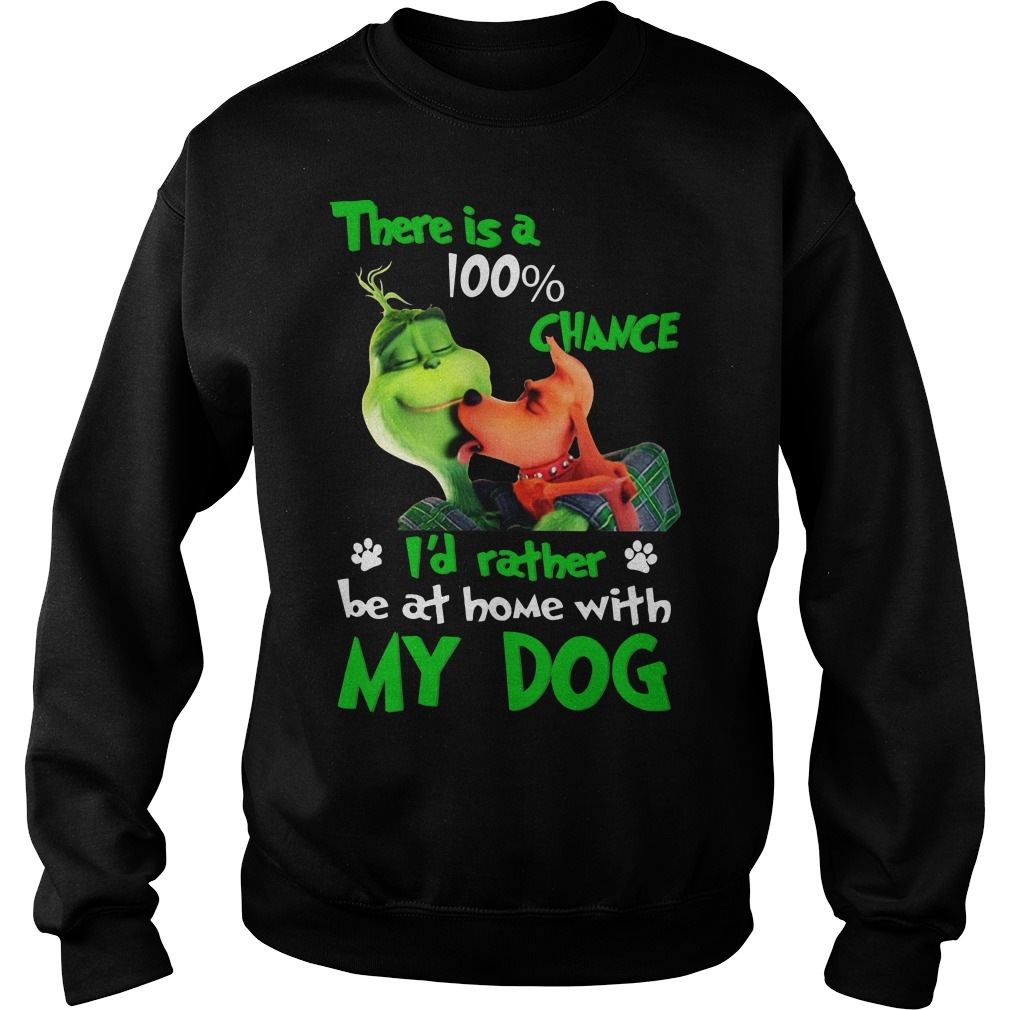 Grinch And Max There Is A 100 Chance I D Rather Be At