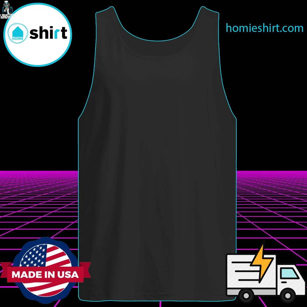 Uncle Sam I Want You To Wash Your Hands And Stay At Home Shirt Tank-Top